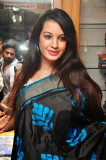 Diksha-Panth