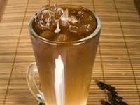 Ingin Buat Es Kopi ala Vietnam? Ini Resepnya!