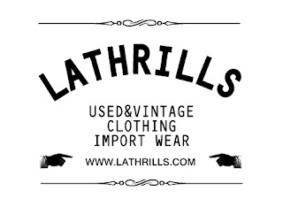 http://www.rakuten.co.jp/lathrills/
