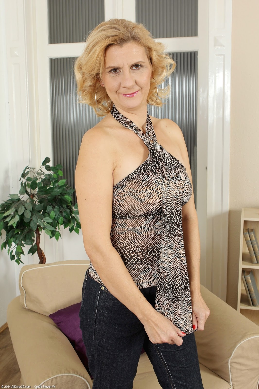 Most Trusted Mature Online Dating Services In Dallas