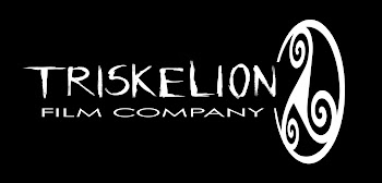 TRISKELION FILM COMPANY