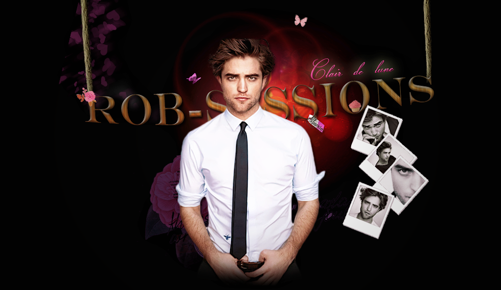 ROB-Sessions...
