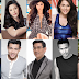 UPDATE 2: The 100 Hottest Pinoy Celebrities 2013 Online Poll