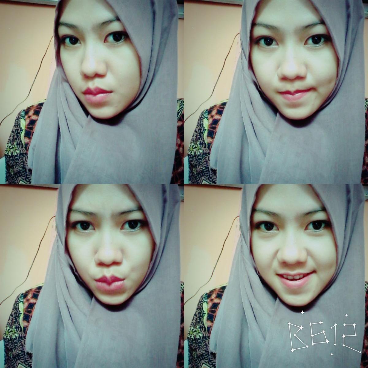 its'me