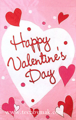 Wish You A Very Happy Valentines Day 2013 In Advance These Are The Pictures To Share On Facebook And Your Friends