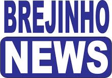 BREJINHO NEWS