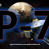 New Horizons riprende le normali operazioni scientifiche in vista di Plutone