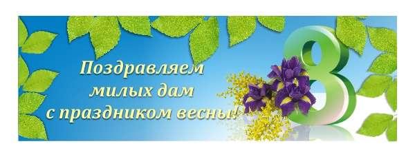 возивших российских и советских правителей, а также некоторых иных важных лиц, откроется 4 марта в сокольниках