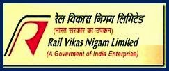 RVNL job 2013-14