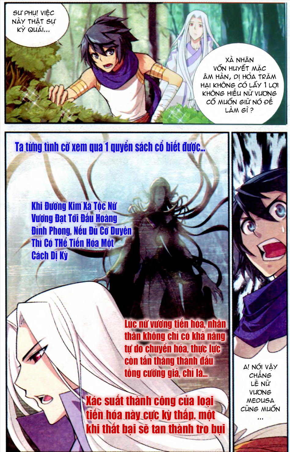 Chapter 4716