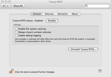 tuxera ntfs product keygen mac cs4