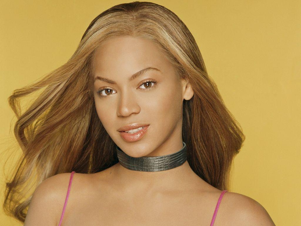 http://2.bp.blogspot.com/-EPbrHWz26Pk/T_c243CzftI/AAAAAAAAa8M/MK-Um2o5HyA/s1600/Beyonce-Knowles-1.jpg