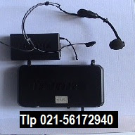 Rental Headset Microphone Wireless, Sewa Rental Headset Microphone Wireless