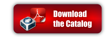Download Catalog Tozen