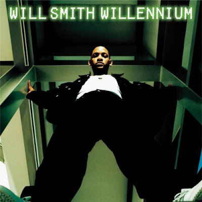 Will_Smith-Willennium-1999-RNS