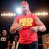 Hulk Hogan divulga seu número pessoal no Twitter