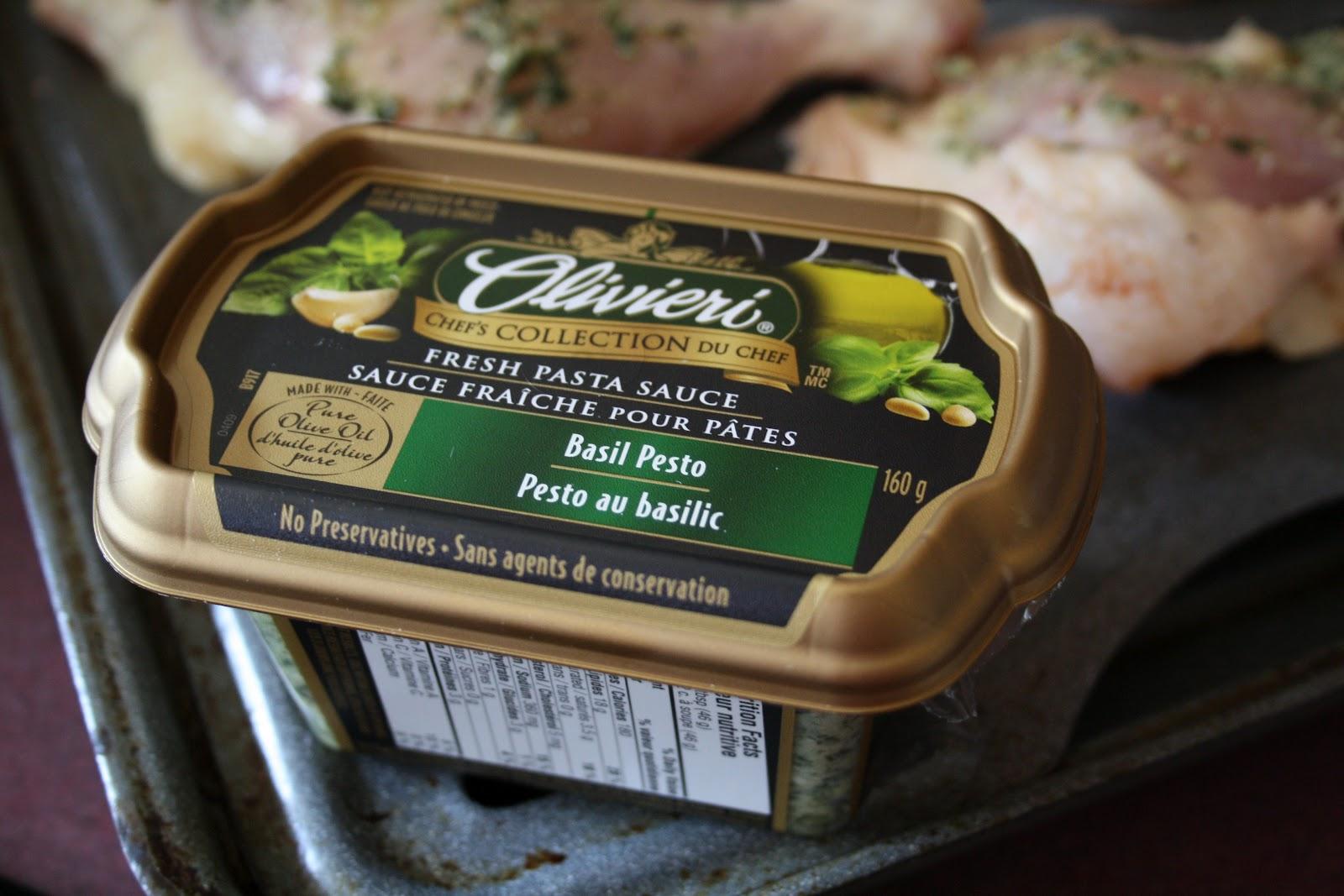 Resultado de imagen de El negocio de pasta de Ebro Foods