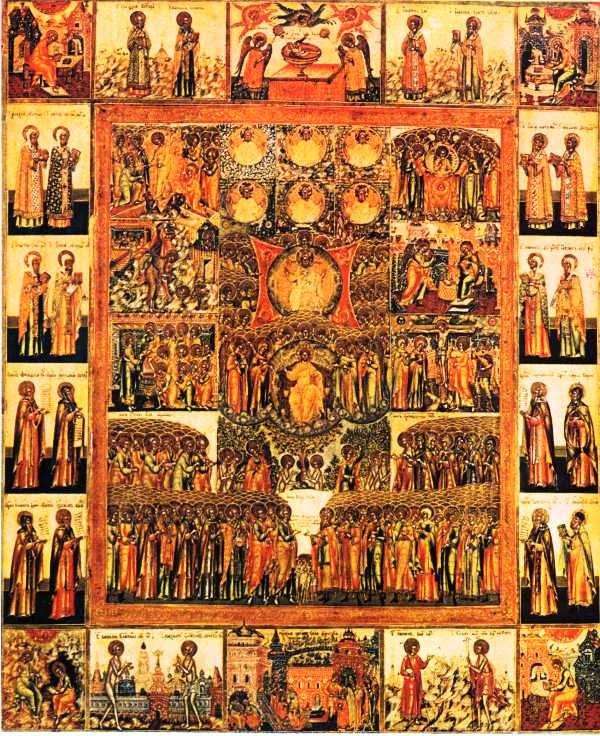 http://www.palekh.narod.ru/eng/icon.htm