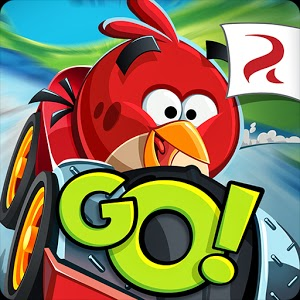 Angry Birds Go! v1.0.6 Trucos (Monedas y Diamantes Infinitos)-mod-modificado-hack-trucos