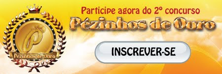 Participe do concurso e concorra a R$ 100,00 de prêmio