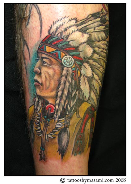 native american tribal tattoos for women the tattoo designs. Black Bedroom Furniture Sets. Home Design Ideas