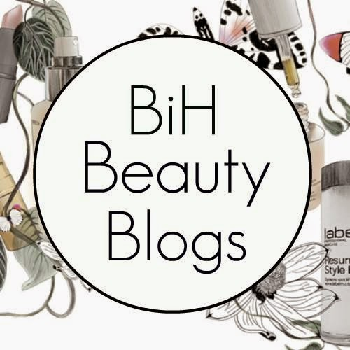 BiH Beauty Blogs !