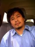 M. Nasaruddin ( Member 00001 )