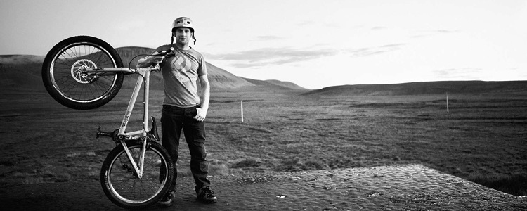 ALL ABOUT DANNY MACASKILL