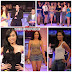 DREAMDATE : The First Original Pinoy Dating Show