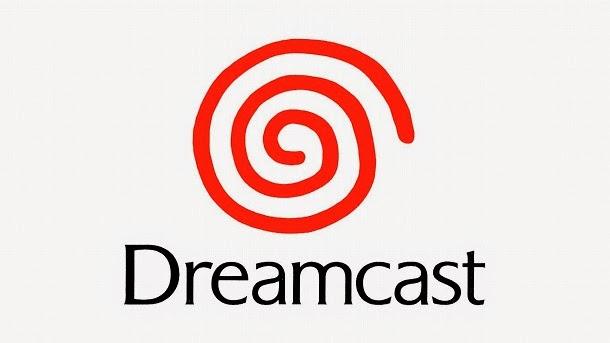 15 jogos de Dreamcast que ainda são atuais (com video)