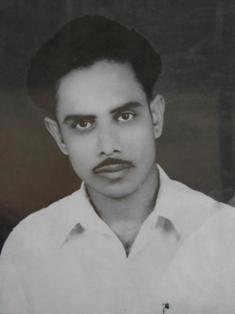 நா.தம்பிராசா