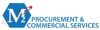 M2 Procurement and Commercial Services
