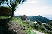 Montserrat 2010