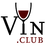 The Vin.club