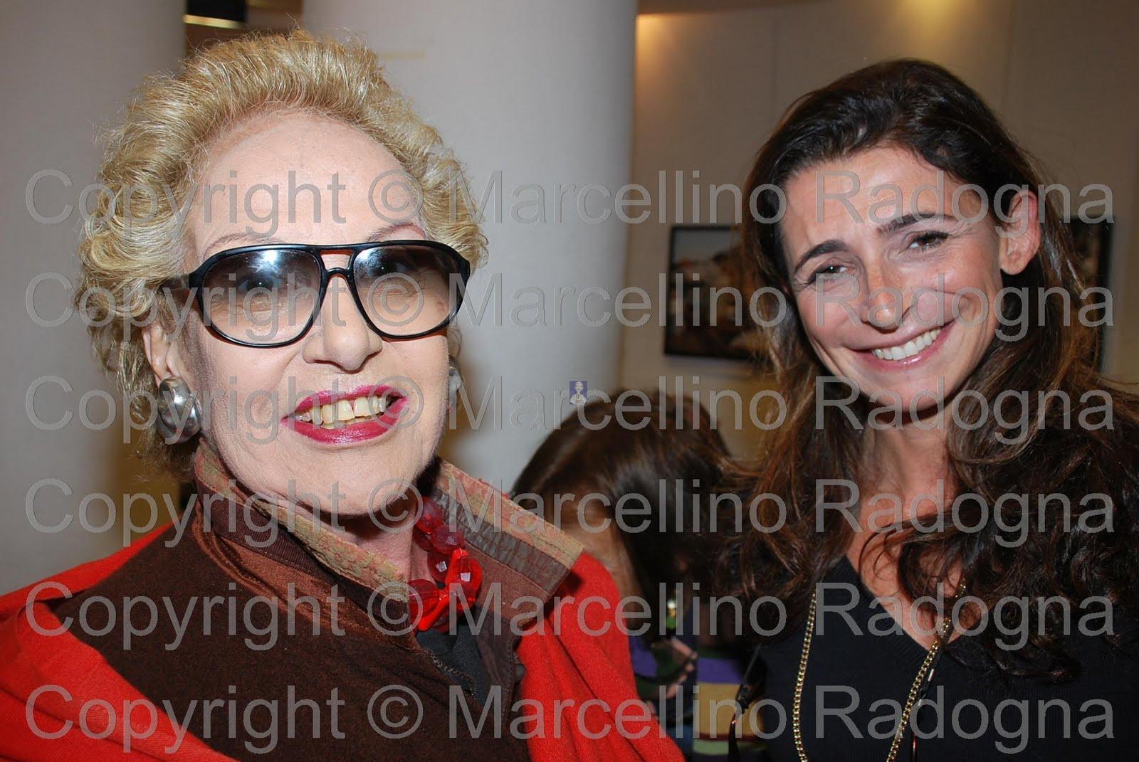 Giuliana Calandra Giuliana Calandra new pics