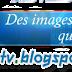 الإذاعة الوطنية: القناة الثالثة La Chaine Trois.