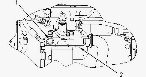 6nz cat engine head for c15 cat engine wiring diagram