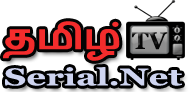 Tamil tv serial.net