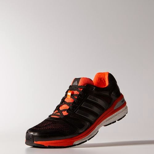 klein runs dpt adidas supernova sequence boost 7 review. Black Bedroom Furniture Sets. Home Design Ideas