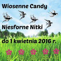 Wisenne candy