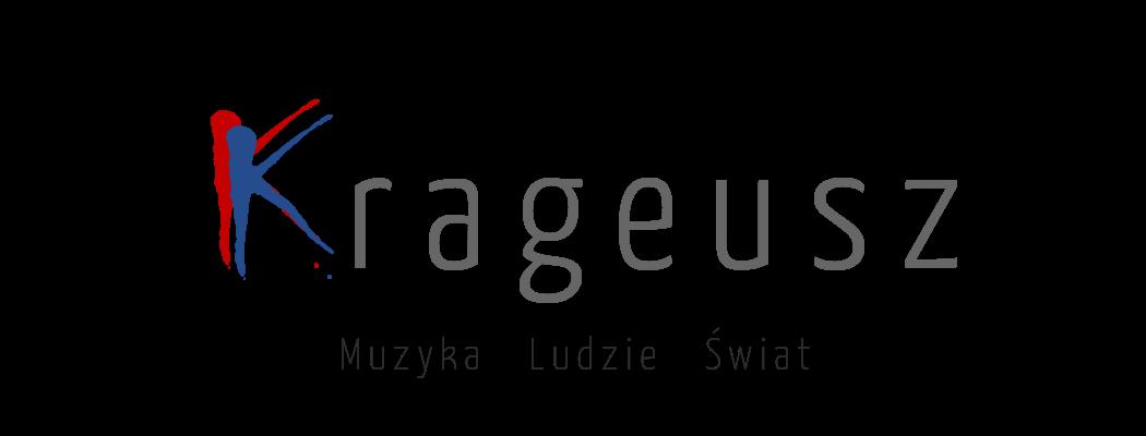 Krageusz