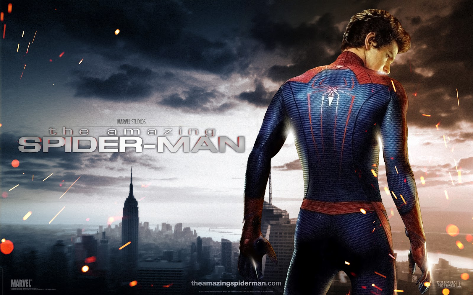 http://2.bp.blogspot.com/-EPw8AuyAgug/T_mI-2bXimI/AAAAAAAAikk/pTzWjkS9Ltg/s1600/the_amazing_spider_man_2012-wide.jpg