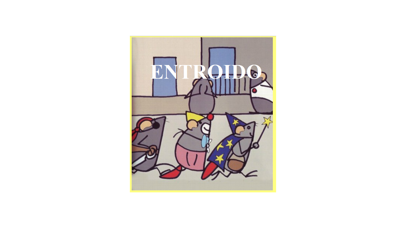 http://dl.dropboxusercontent.com/u/14722558/ENTROIDO/entroido.html