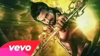 Watch Kochadaiiyaan – Engae Pogudho Vaanam Official Full Movie Songs Watch Online Video Vevo Jukebox Songs
