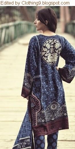 MariaB Winter Luxury-Premium Linen Collection