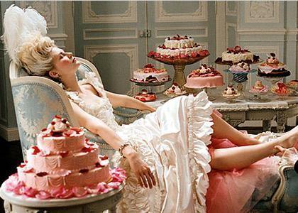 109456479_7C1Oy8sn_c cantik redzee happy birthday stacey