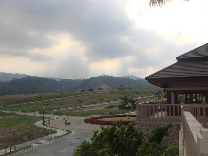 Nicebalay For Sale Subdivision Lot In Kishanta Zen Residences In Lagtang Talisay City Cebu