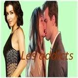 Les addicts (actus livre, ciné, stars)