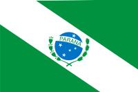 Rádios do Pará