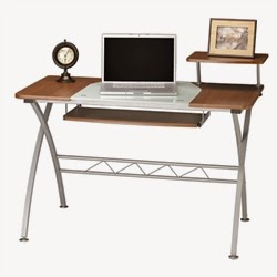 Mayline Eastwinds Vision Desk